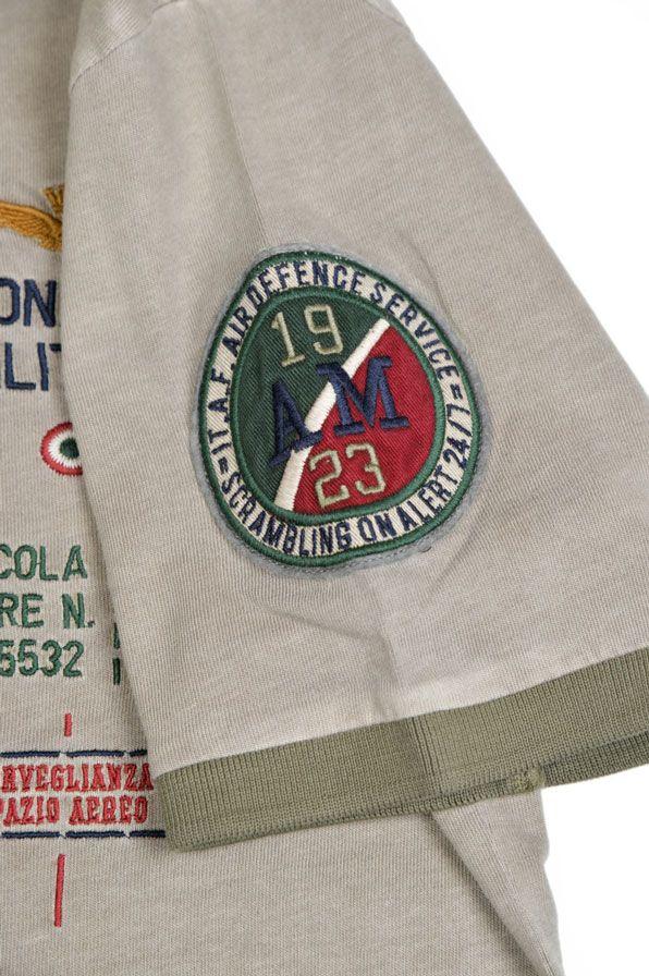 Aeronautica Militare PO967J254 Col90114 4 1