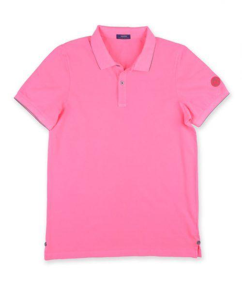 Fregene 72001 Dimattia PinkFluo – 21923