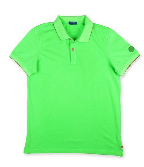 Fregene 72002 Dimattia GreenFluo – 21875