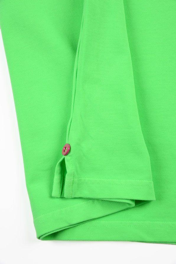Fregene 72002 Dimattia GreenFluo – 21880