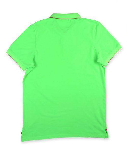 Fregene 72002 Dimattia GreenFluo – 21881