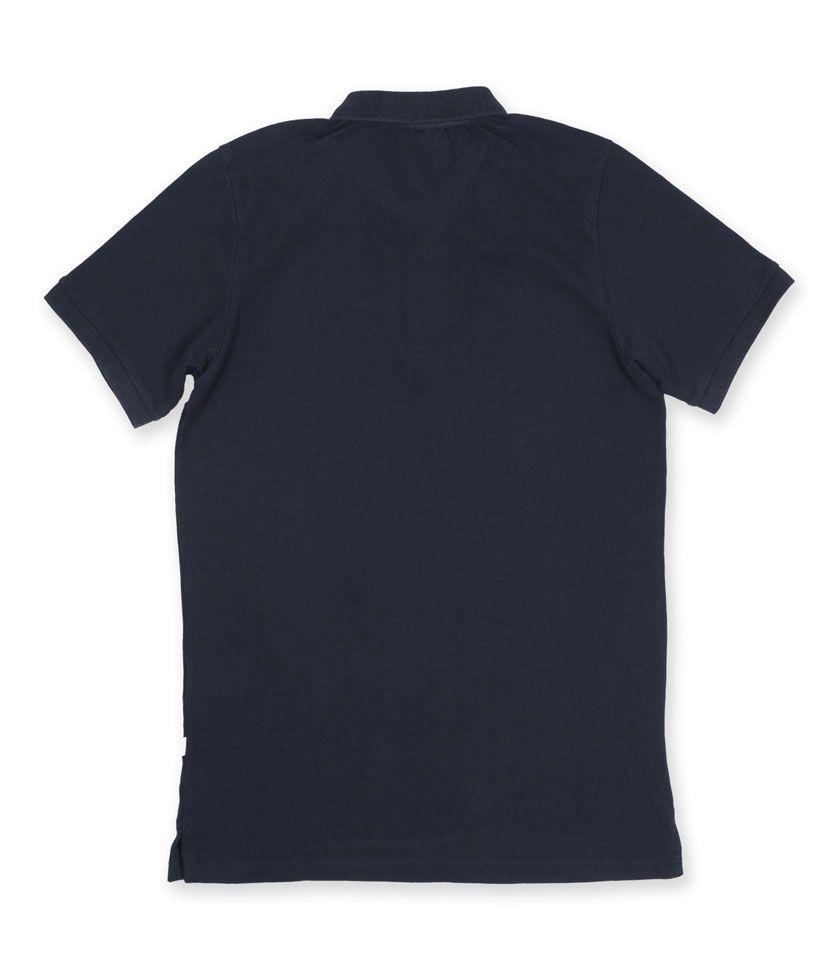 Knowledge Cotton Apparel – 21838