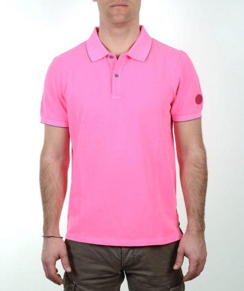 Polo on body – 22037