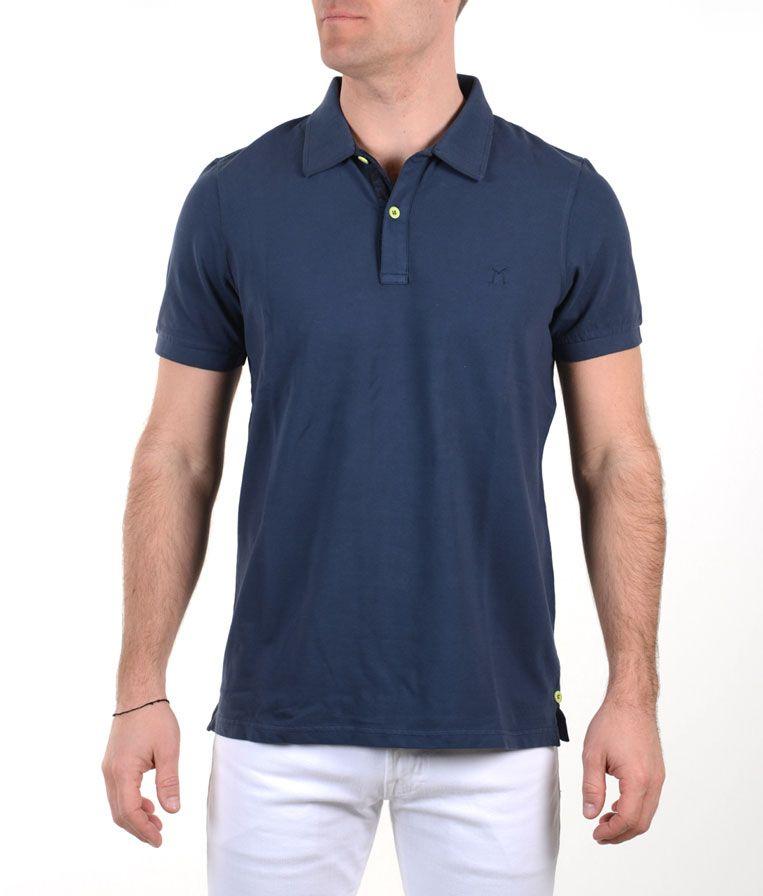 Polo on body – 22051