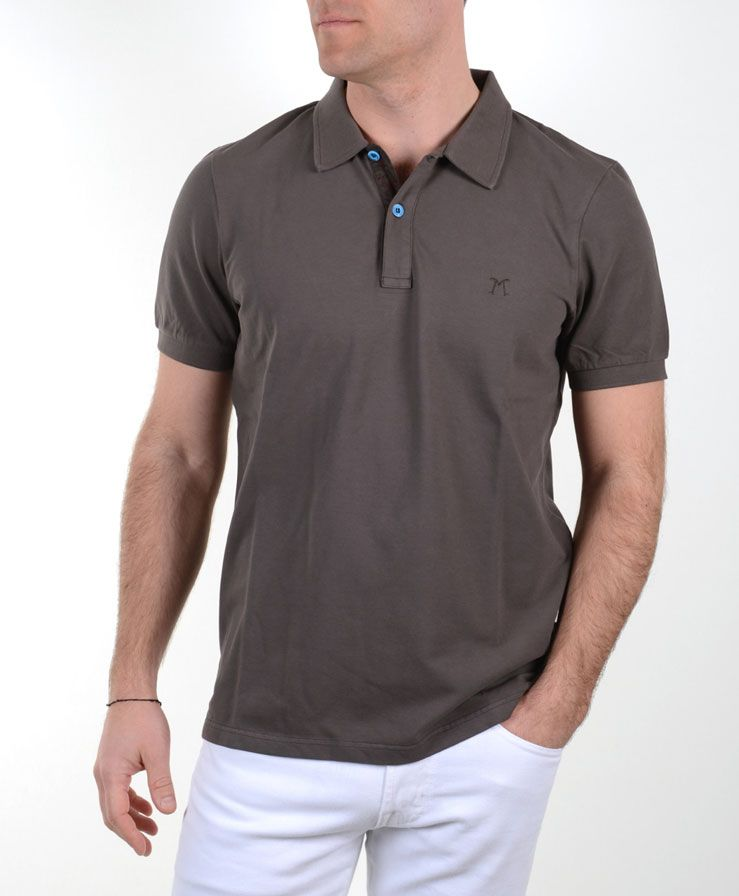 Polo on body – 22053
