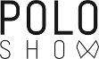 Poloshow Logo