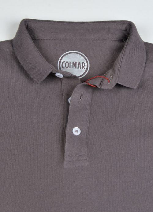 Poloshow Colmar 7618210 3 2