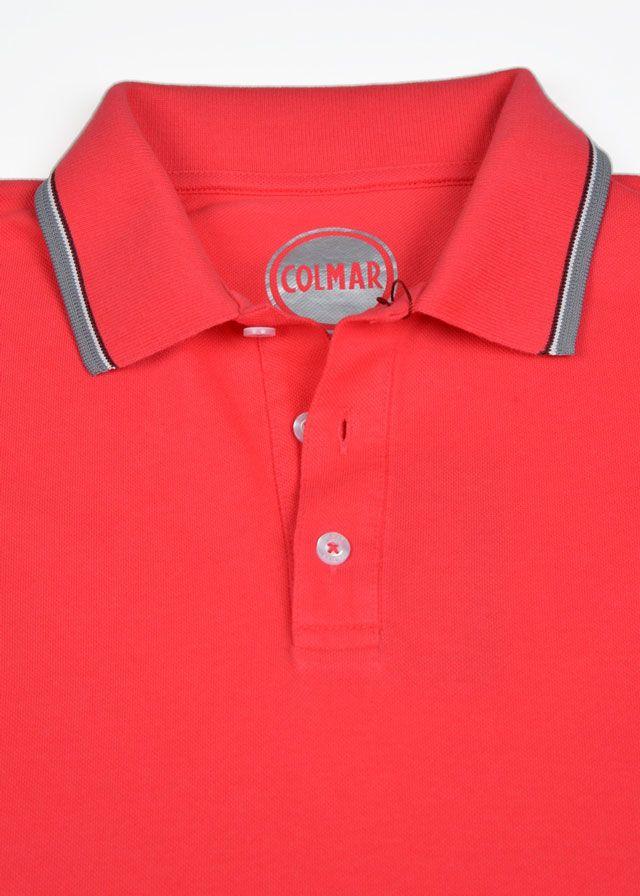 Poloshow Colmar 7618210 3 3