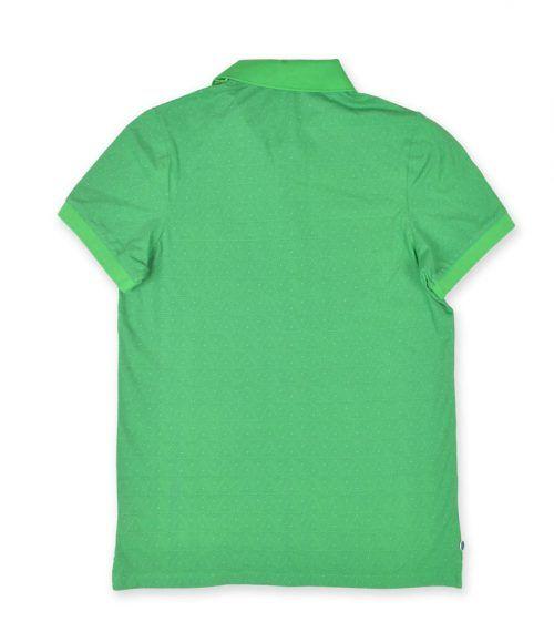 Poloshow Triangle Jesolo 9X2506 Dimattia Green 2