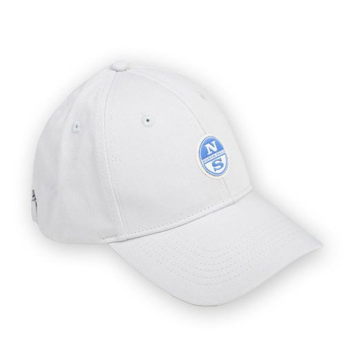 Poloshow cap North Sails beige 6214700000022000 1