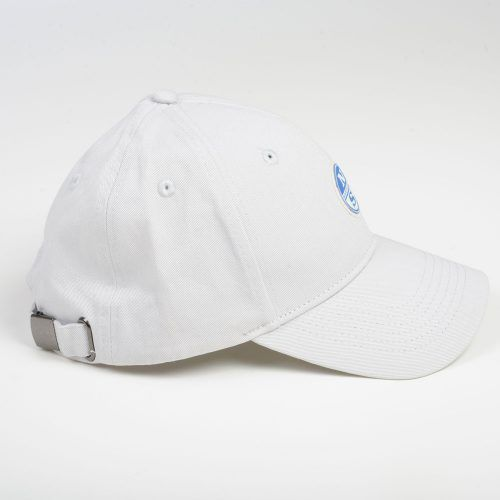 Poloshow cap North Sails beige 6214700000022000 2