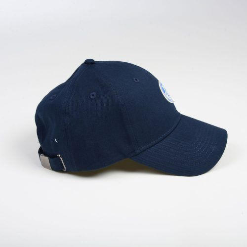 Poloshow cap North Sails blau 6214700000022000 2