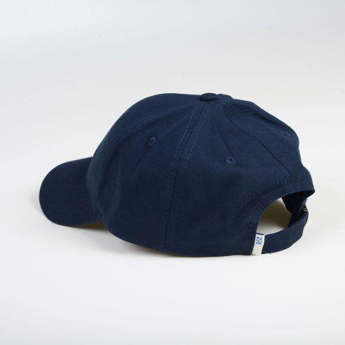 Poloshow cap North Sails blau 6214700000022000 3