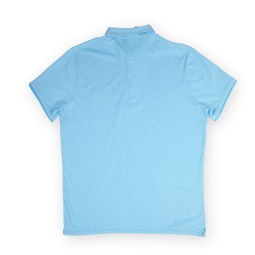 Poloshow poloshirt C.P.Compamy blau 02CMPL018A000373G 2