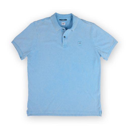Poloshow poloshirt C.P.Compamy blau 02CMPL184A001672S 1
