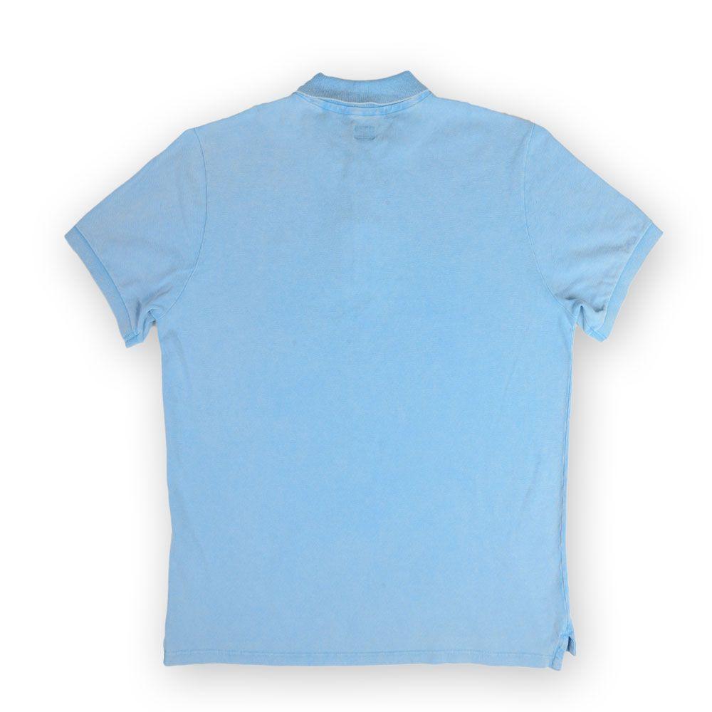 Poloshow poloshirt C.P.Compamy blau 02CMPL184A001672S 2