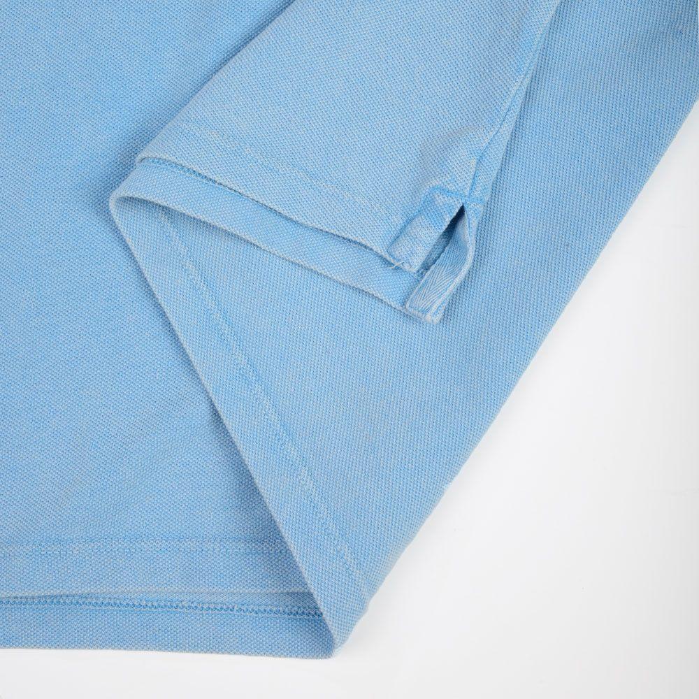 Poloshow poloshirt C.P.Compamy blau 02CMPL184A001672S 4