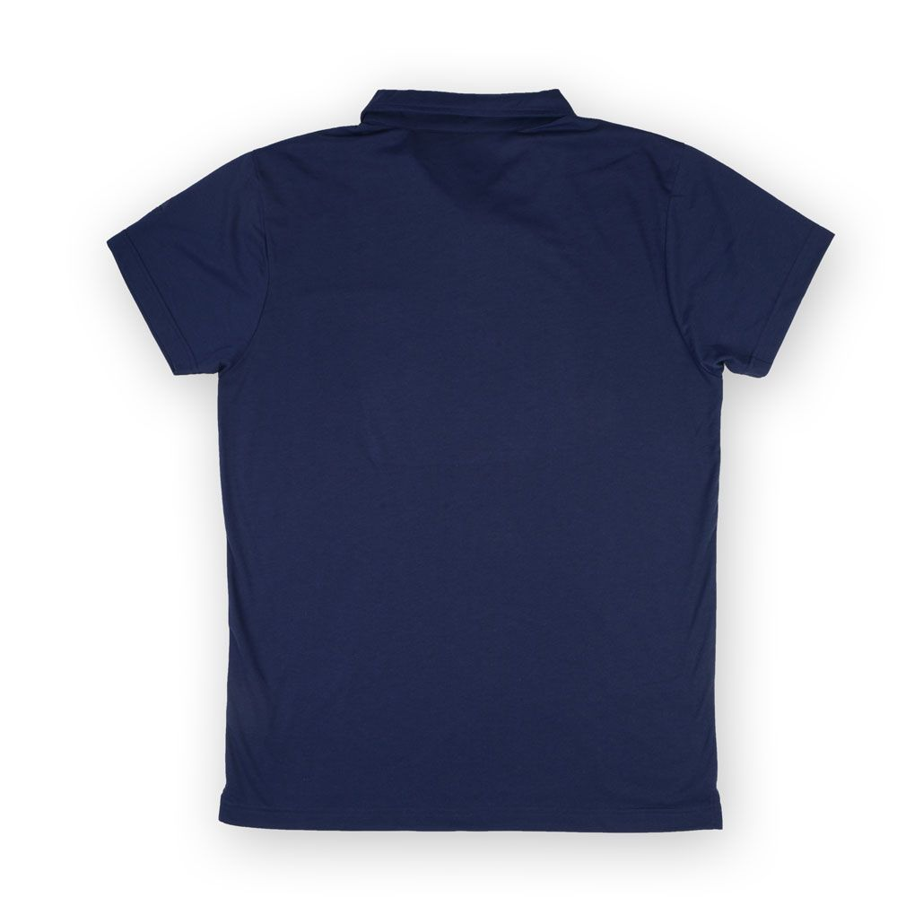 Poloshow poloshirt North Sails blau 6945430000035540 2