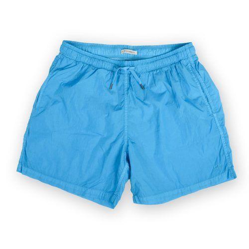Poloshow short C.P.Compamy blau 02CMBW132A002921G 1