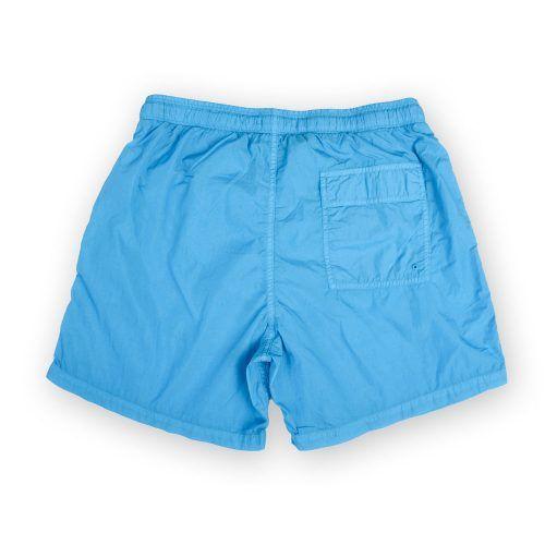Poloshow short C.P.Compamy blau 02CMBW132A002921G 2