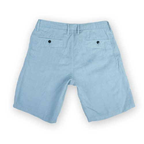 Poloshow short C.P.Compamy hellblau 02CMBE010A004051F 2