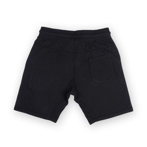 Poloshow short C.P.Compamy schwarz 02CMSS075A002246G 2