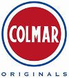 colmar 1