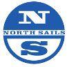 north sails 1