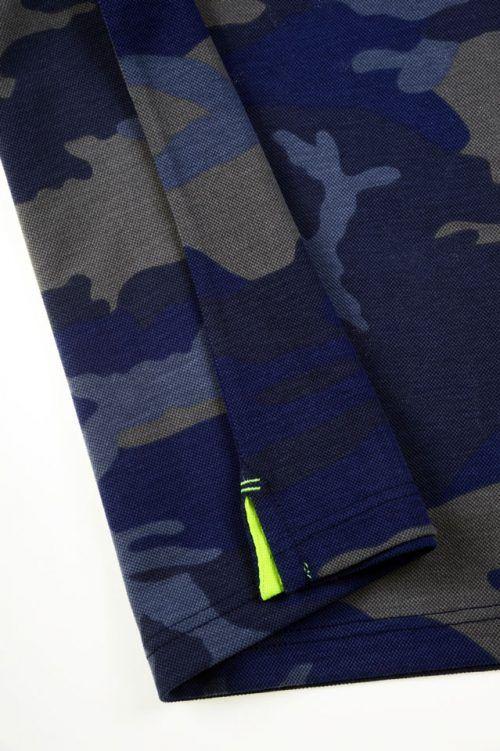69 0785 Z2 500 NorthSails carmouflage – 21926
