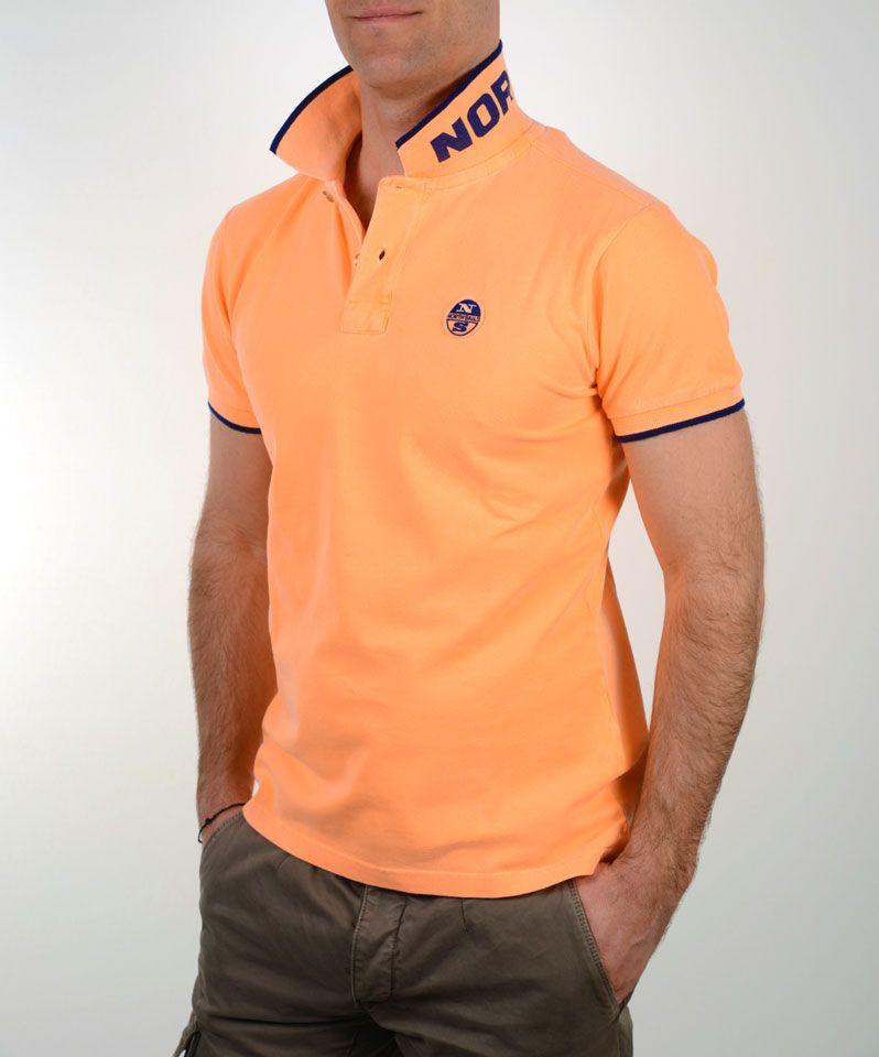 Polo on body – 22041