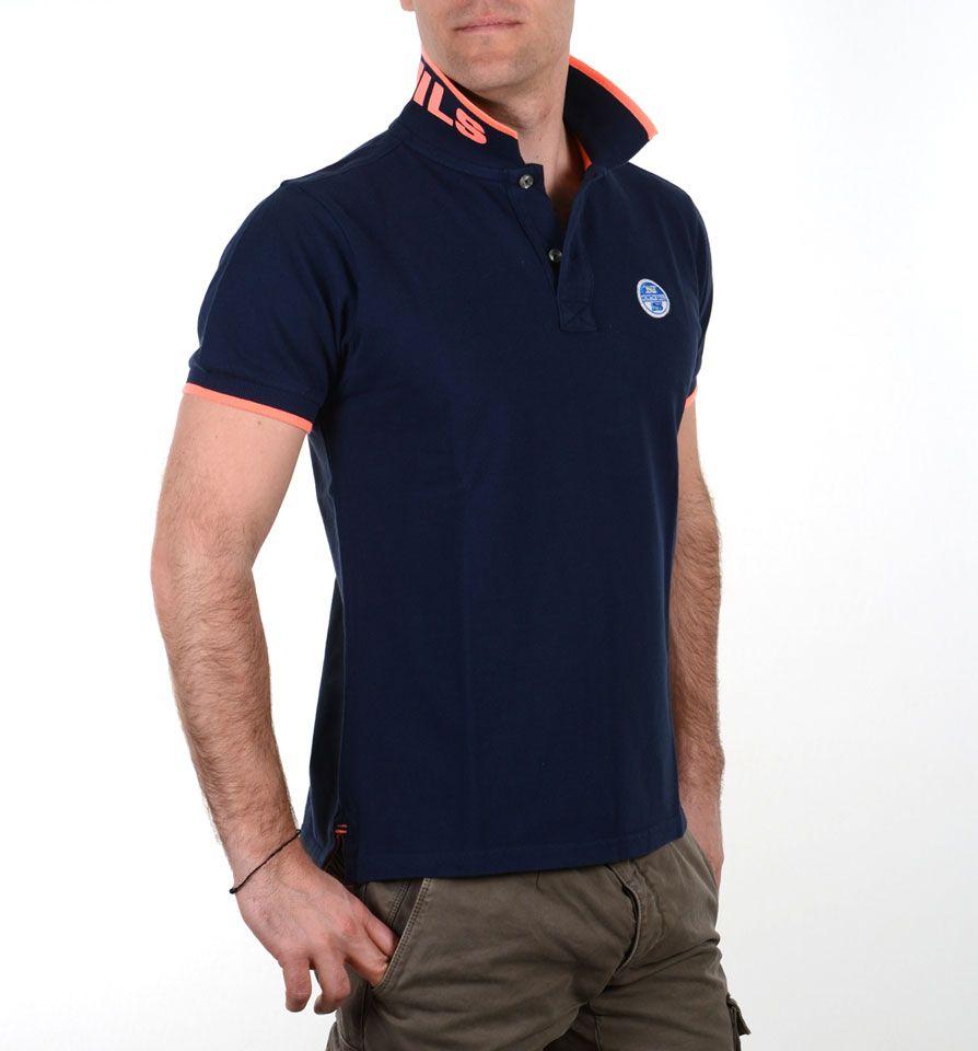 Polo on body – 22044
