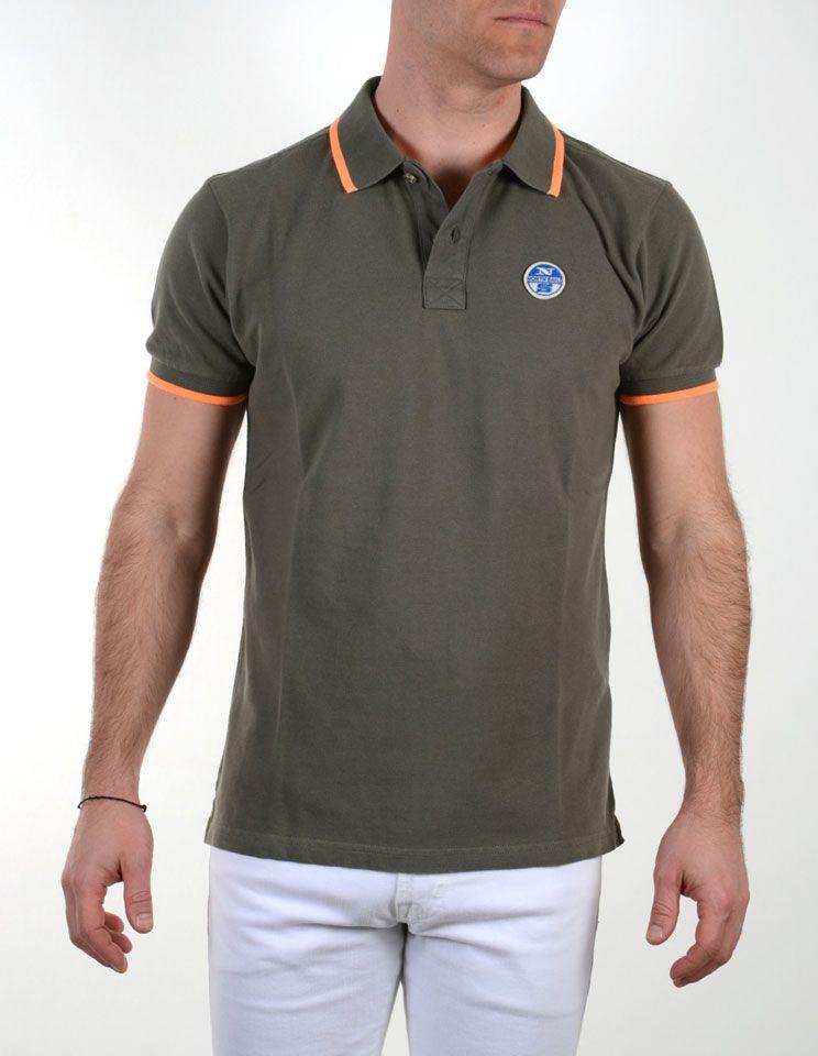 Polo on body – 22045