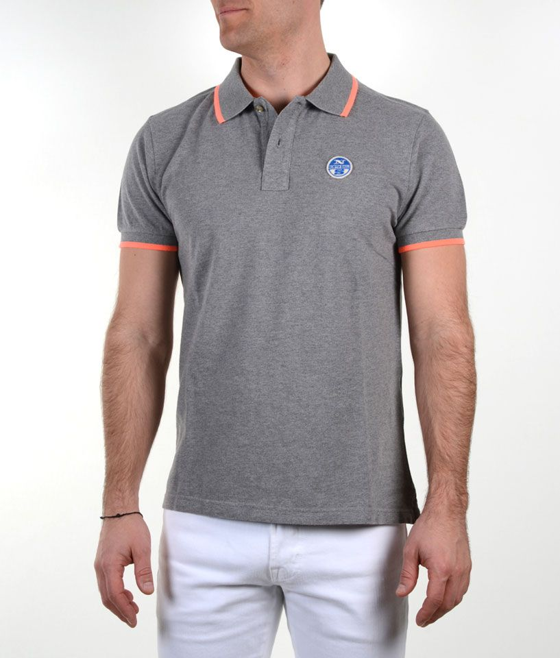 Polo on body – 22047