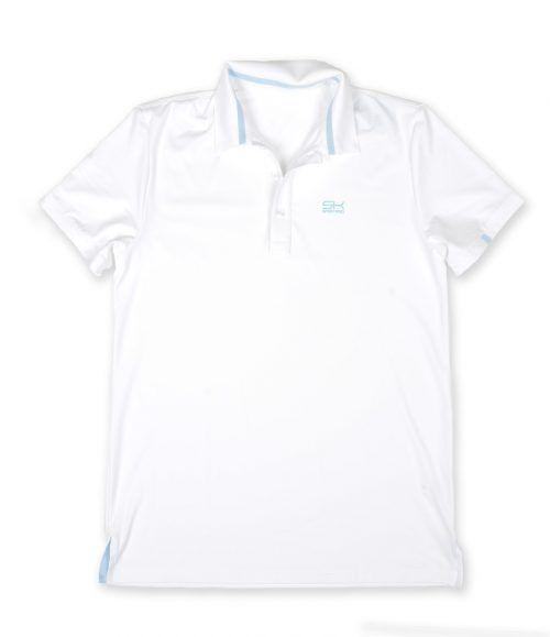Poloshow 126619 192 Sportkind White 1