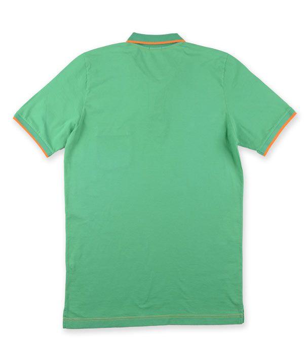 Poloshow 1454275 07 altea grün – 21970