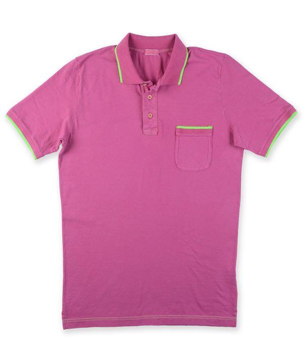 Poloshow 1454275 13 altea pink – 21973