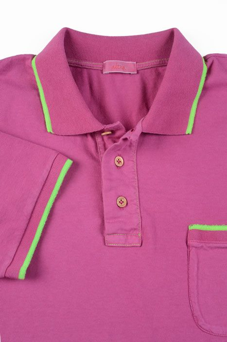 Poloshow 1454275 13 altea pink – 21976