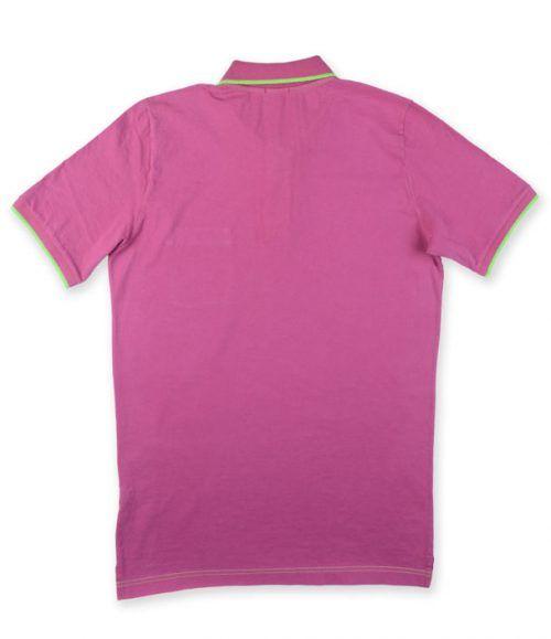 Poloshow 1454275 13 altea pink – 21978