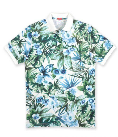 Poloshow 1454326 02 altea Hawaii 1