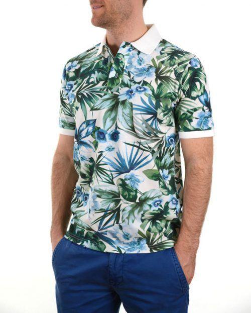 Poloshow 1454326 02 altea Hawaii 4