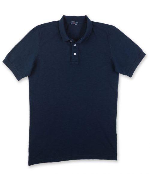 Poloshow 1454365 01 altea dunkelblau 1