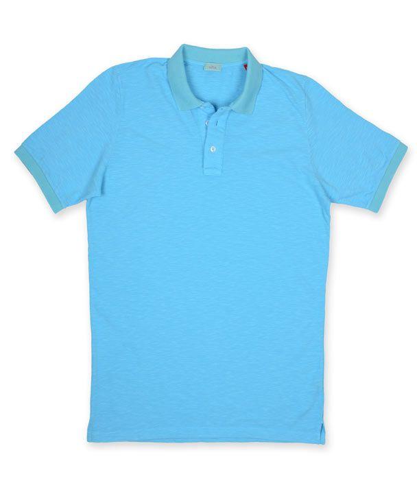 Poloshow 1454365 06 altea blau 1
