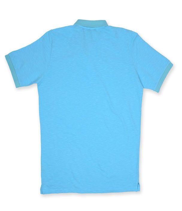 Poloshow 1454365 06 altea blau 2