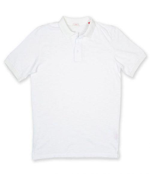 Poloshow 1454365 15 altea weiß 1