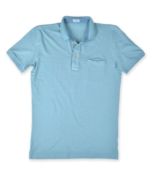 Poloshow 1555167 15R altea blau 1
