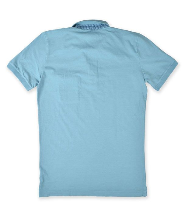 Poloshow 1555167 15R altea blau 2