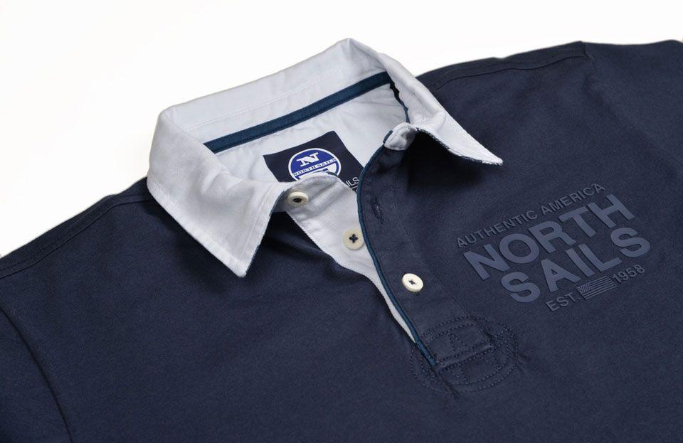 Poloshow 691795 35 NorthSails Bluoltremare 3