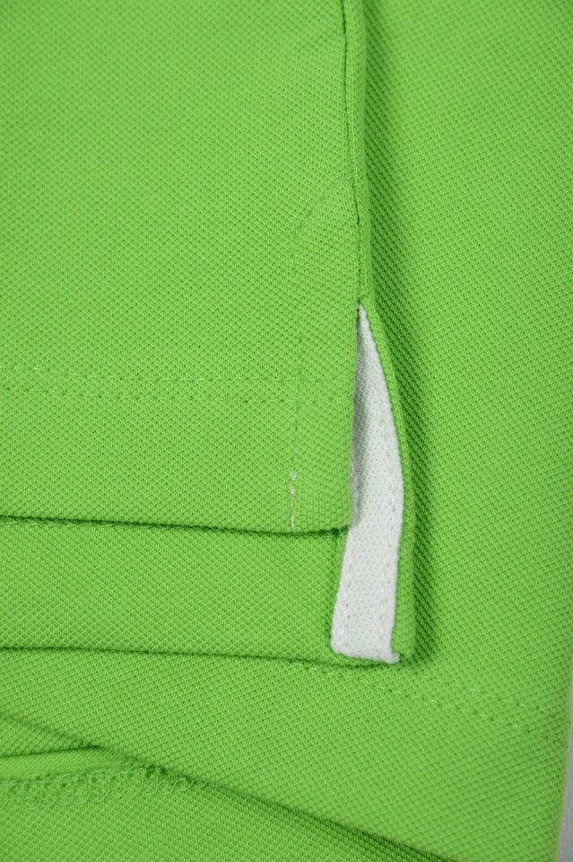 Poloshow Haute Casual 1117 green – 21546
