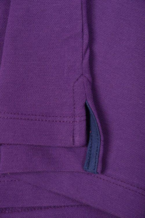 Poloshow Haute Casual 1117 lilac – 21560