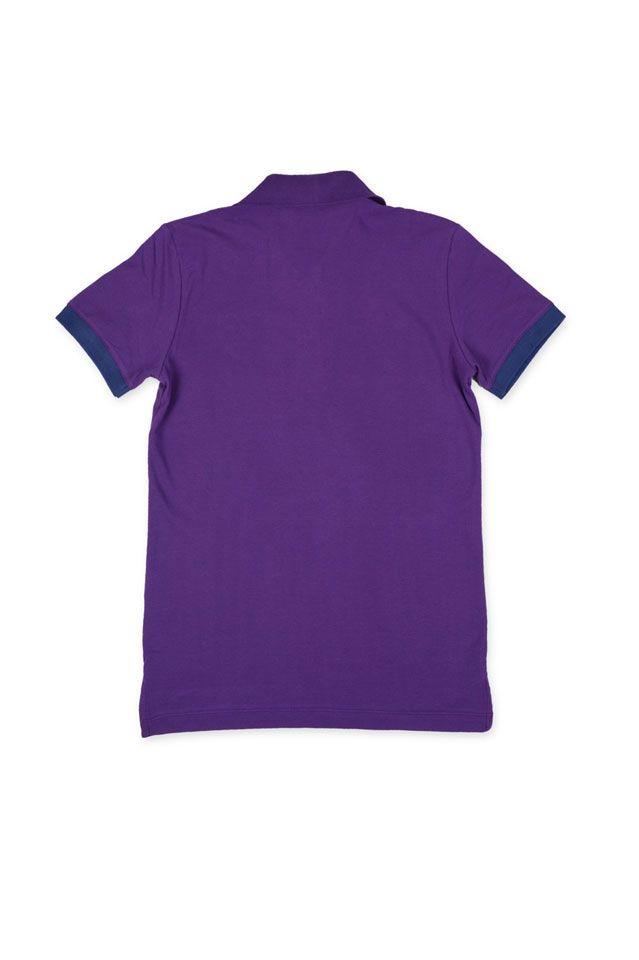 Poloshow Haute Casual 1117 lilac – 21561